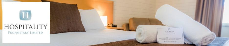 Hospitality Inns Port Hedland