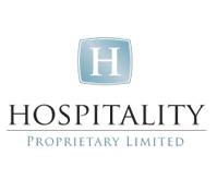 Hospitality Inns